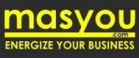 cropped-cropped-masyou_logo-e1386332541815.jpg