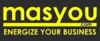 cropped-masyou_logo.jpg